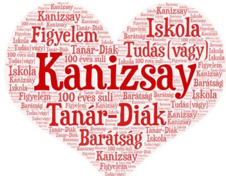 Kanizsays bemutatkozó film